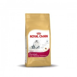 Royal Canin Chat Persian